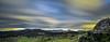 Campo Grazalema (Jose Luis Ruiz Jiménez) Tags: españa andalucía spain nikon sierra cai nikkor andalusia cádiz grazalema sierradecádiz nikkor2470 nikond800 blinkagain nikond800e {vision}:{sunset}=0848 {vision}:{sky}=099 {vision}:{clouds}=0984 {vision}:{outdoor}=0989