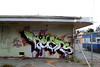 keeps (_unfun) Tags: graffiti und keep keeps bayareagraffiti