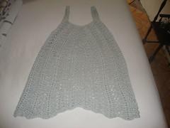 DSC05918. (Artesanato com amor by Lu Guimaraes) Tags: artesanato fuxico trico crochê byluguimarães