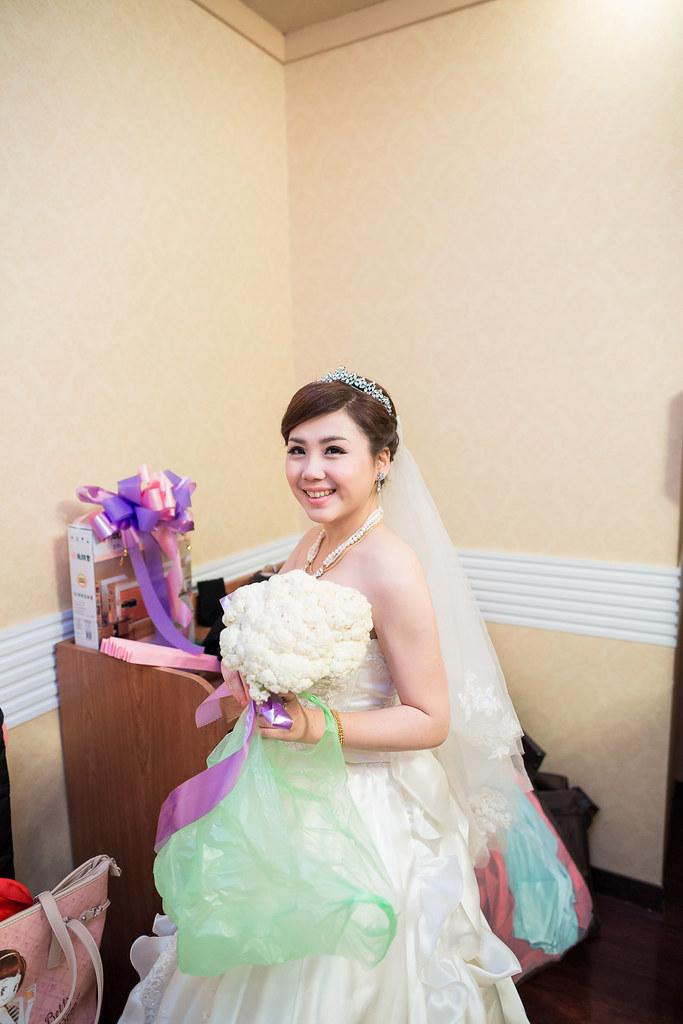 俊添&瀅如Wedding-075