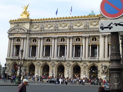 "paris 026 <a style=""margin-left:10px; font-size:0.8em;"" href=""http://www.flickr.com/photos/104703188@N06/13114766864/"" target=""_blank"">@flickr</a>"