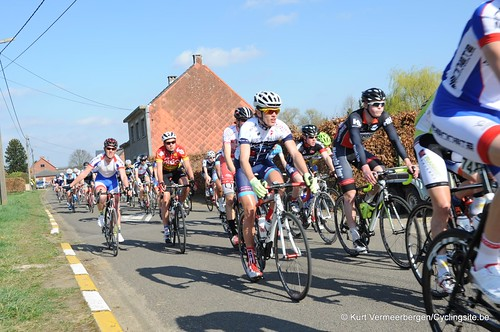 Nieuwrode (133)
