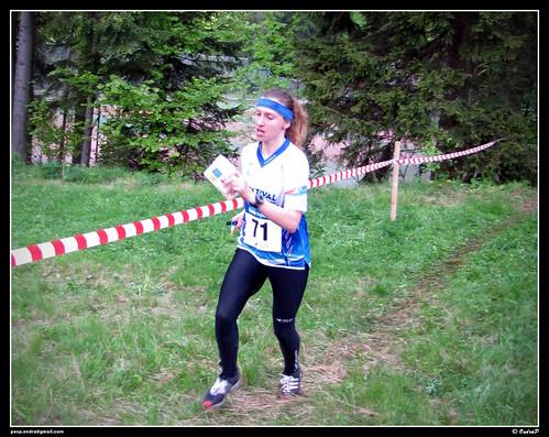 stafety_sprint_vrbno_p_p_2013_05_25_18_17_37_093