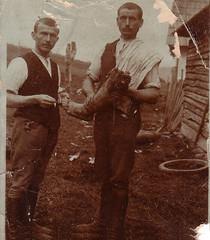 Battlefield surgeons WWI (historicalbodies) Tags: austria weird other war hungary military wwi leg medical worldwari soldiers medicine ww1 worldwar1