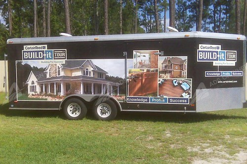 vehicle-wraps-graphics-vinyl-fleet-large-trailer-crt-passenger