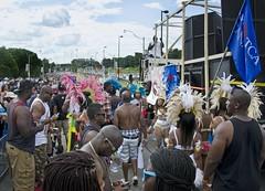 D7K 0031 ep (Eric.Parker) Tags: carnival toronto festival costume mas parade bikini jamaica trinidad masquerade cleavage reggae westindian caribana headdress carvival 2013 breas masband scotiabankcaribbeanfestival scotiabanktorontocaribbeanfestival august32013