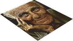 Sailor LEGO Mosaic (rasesp) Tags: lego mosaic mosaico elderly wrinkles dragan andrzej arrugas andrzejdragan draganizer draganizado