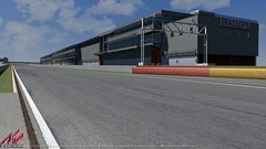 """Spa Francorchamps Assetto Corsa • <a style=""""font-size:0.8em;"""" href=""""http://www.flickr.com/photos/71307805@N07/13647682713/"""" target=""""_blank"""">View on Flickr</a>"""