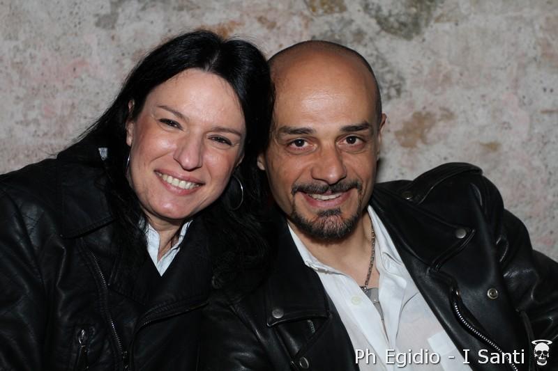 Miki e Teo 2014 (63)