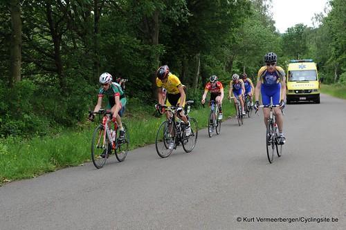 Nieuwrode 240514 (217)