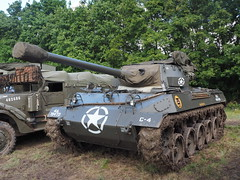M18 Hellcat (Megashorts) Tags: army us tank m18 wwii olympus destroyer american overlord ww2 zuiko omd hellcat 2014 allied em10 zd 1122mm denmead solentoverlord mmf1 solentoverlord2014 ppdcb4