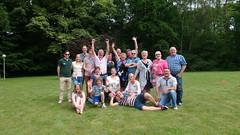 DSC01187 Fam. Teun en Mies Hagen 3 (jos.beekman) Tags: familie hagen 2014 reunie twello wezelanden