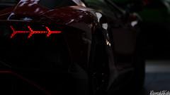 _MP_9829 (Riccardo Mollo) Tags: auto show parco cars car torino mercedes ferrari mclaren salone evento bmw audi palermo alfaromeo lamborghini umberto macchina supercar bentley carshow openair tesla valentino supercars ied pagani macchine granpremio parcovalentino