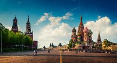 moskva-krasnaya-ploschad-kreml