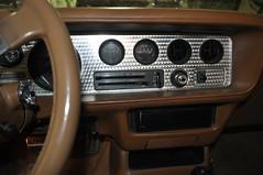 "1979 Pontiac Firebird • <a style=""font-size:0.8em;"" href=""http://www.flickr.com/photos/85572005@N00/19309189421/"" target=""_blank"">View on Flickr</a>"