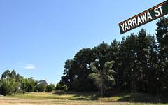 Lot 2, Yarrawa Street, Moss Vale NSW