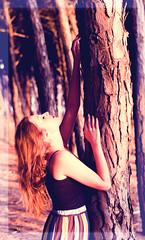 DSC_0103 (coinophoby) Tags: world park pink flowers girls light woman brown sun hot sexy green love girl make look alberi lady photoshop work hair 50mm photo reflex amazing nice model woods nikon pretty shoot artist mare photographer photoshoot bokeh g moda picture hippy like pic lips piercing r promenade blonde romantic hippie shooting alta brunette lovely nikkor sole psd potrait montagna ritratto romantico montain alternative legno mua posterize gioielli giada muntain photografy sunsky libera shatush beyondbokeh nikond5100 bokehanbeyond