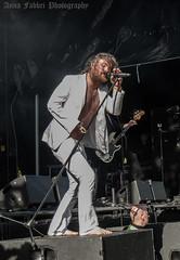 DAbramis Brama at Sweden Rock Festival 2015SCF9470 (annafabbriphotography) Tags: swedenrockfestival abramisbrama