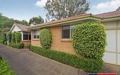 32A Bridge Road, Homebush NSW