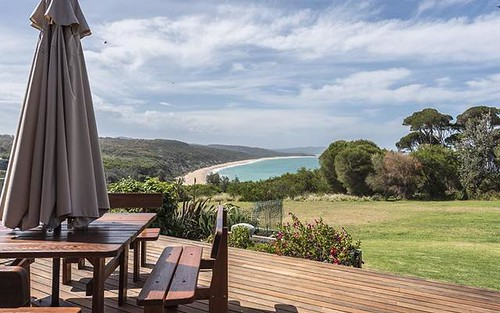 23 The Point, Tura Beach NSW