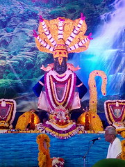 IMG_20170114_215255 (bhagwathi hariharan) Tags: rangoli kolam nallasopara nalasopara rose pooja christmas 2016 festivals mumbai goregaon prithvilandproject 2017 celebrations lordshani lordayyappa