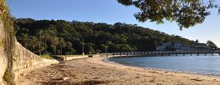 Sydney Institute of Marine Science
