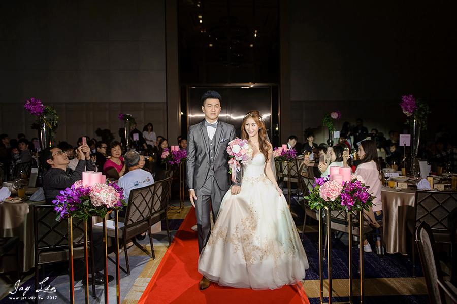 婚攝 萬豪酒店 台北婚攝 婚禮攝影 婚禮紀錄 婚禮紀實  JSTUDIO_0194
