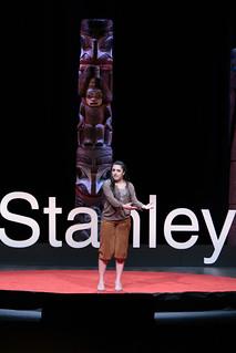 TEDxStanleyPark2017-471