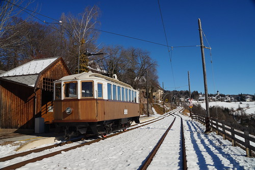 SAD_Rittner Bahn_12 I_Maria Himmelfahrt Assunta_2017-02-07 (3)