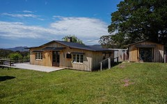 1785 Jenolan Caves Road, Hampton NSW