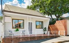 1 Callan Street, Rozelle NSW
