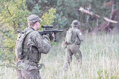 IMG_8303 (Osiedlowychemik) Tags: asg ca15 combatalert2015 dariawróbel