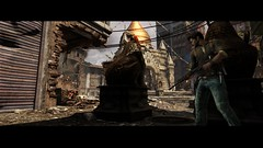 Uncharted™_ The Nathan Drake Collection_20151022151034 (PhurbaDagger) Tags: uncharted uncharted2 nathandrake elenafisher chloefrazer