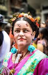 Zumbi Walk - Carnaval (eduardocgoes) Tags: 2017 brasil 24105 carnaval 6d canon zumbi