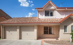 4/2a Justine Pde, Rutherford NSW