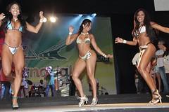 RIO DE JANEIRO - BRASIL - RIO2016 - BRAZIL #CLAUDIOperambulando - ELEIÇÂO REI RAINHA DO CARNAVAL RIO DE JANEIRO - ELEIÇÂO REI RAINHA DO CARNAVAL #COPABACANA #CLAUDIOperambulando (¨ ♪ Claudio Lara - FOTÓGRAFO) Tags: claudiolara carnivalbyclaudio clcrio clcbr carnavalbyclaudio clccam