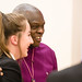 """Archbishop Visits Venerable Bede CofE Academy • <a style=""""font-size:0.8em;"""" href=""""http://www.flickr.com/photos/23896953@N07/33186218456/"""" target=""""_blank"""">View on Flickr</a>"""
