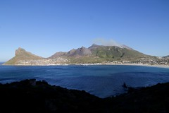 Hoyt bay (Stuarthill11) Tags: south africa hoyt bay cape town