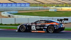 Aston Martin Vantage GT3 / Francesco Sini / ITA / Jody Fannin / GBR / Solaris Motorsport (Renzopaso) Tags: aston martin vantage gt3 francesco sini ita fannin gbr solaris motorsport racing race motor photo picture international gt open 2016 circuit barcelona circuitdebarcelona internationalgtopen2016 internationalgtopen gtopen2016 gtopen astonmartinvantagegt3 astonmartin astonmartinvantage francescosini jodyfannin solarismotorsport