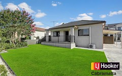 2/6 - 8 Roland Avenue, Liverpool NSW