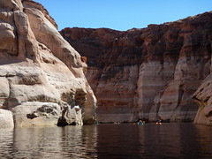 hidden-canyon-kayak-lake-powell-page-arizona-southwest-DSCN9051