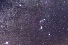 Orion (Molechaser) Tags: colorado darksky astrophotography orion deepsky darksite deertrailcolorado denverastronomicalsociety