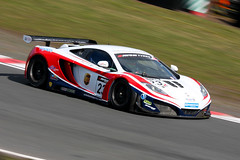 McLaren MP4-12C GT3 - Zak Brown / Glynn Geddie (Richard Crawford Photography) Tags: auto cars car sport race racecar speed canon eos automobile fast sigma automotive racing gt quick supercar motorracing sportscar motorsport racingcar gt4 gt3 fastcar gtc sportsphotography msv oultonpark gtracing sportscarracing sigmalenses canoneos40d britishgtchampionship avontyresbritishgtchampionship gt3car britishgt3 sigma120400mm sigma120400mmf4556dgoshsm britishgt4