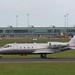 OE-GVP VistaJet Learjet 60XR ready