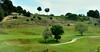 La naturaleza es como un arte. (Atarugá) Tags: naturaleza web paisaje bella montaña fantástico fantástica impresionante campiña airelibre sorprendente interesantísimo conmovedora interesantísima interiorairelibre palabrasweb