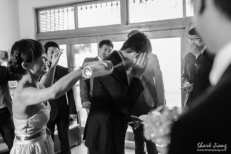 婚攝,彭園婚攝,婚攝鯊魚,婚禮紀錄,婚禮攝影,2013.05.04-blog-0038