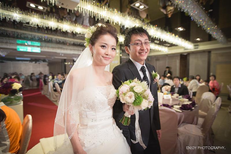 博駿 青珊 婚禮-0056.jpg