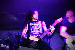 Leo Jiménez (Marcela Toledo M) Tags: animal rock juan leo daniel saratoga heavy tu destino solitario gonzález huila jimenez 037 jiménez neiva stravaganzza