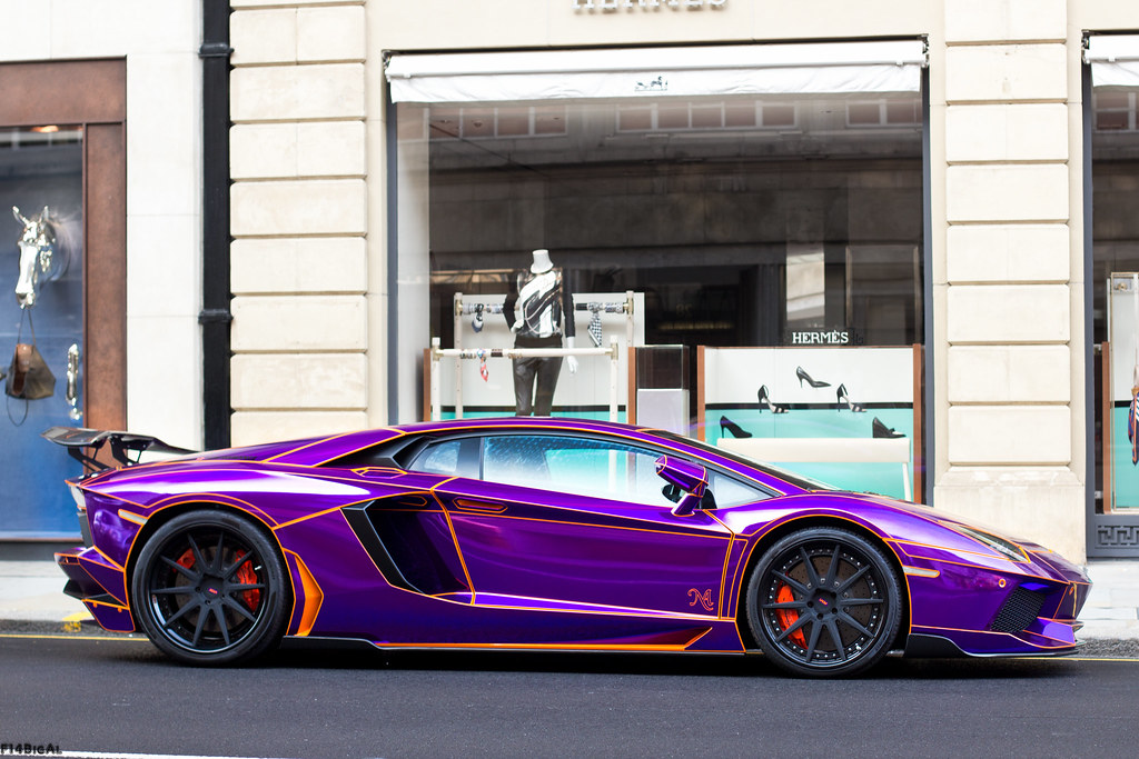 The World S Best Photos Of Lp7004 And Purple Flickr Hive Mind