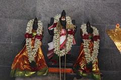 IMG_9730 [1600x1200] (Raju's Temple Visits) Tags: neyveli kumbabhishegam